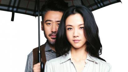 看一部电影 爱上一座城市 《北京遇上西雅图》催热美国游