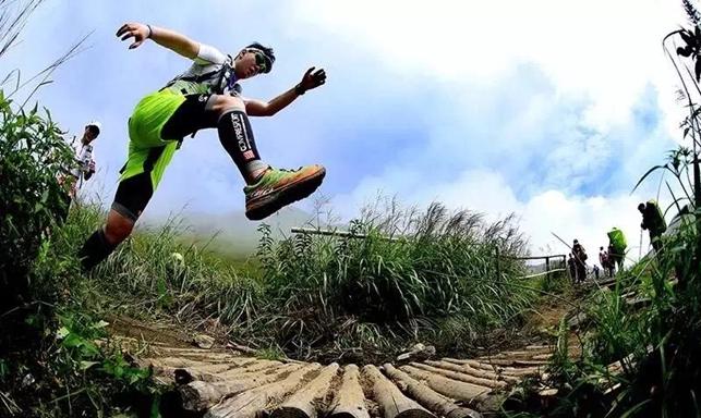 迪卡侬Quechua(趣岳)·第八届萍乡武功山帐篷节第二季欢乐落幕