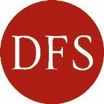 2018戊戌狗年,DFS邀您共度新春佳节