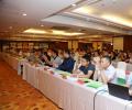 2018中国优秀旅游品牌推广峰会在北京隆重召开