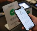 香格里拉集团再度牵手微信支付 全国首家支持微信押金支付