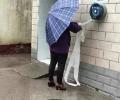 杜绝厕纸浪费 赋能商业变革 纸能助力智慧景区服务再升级